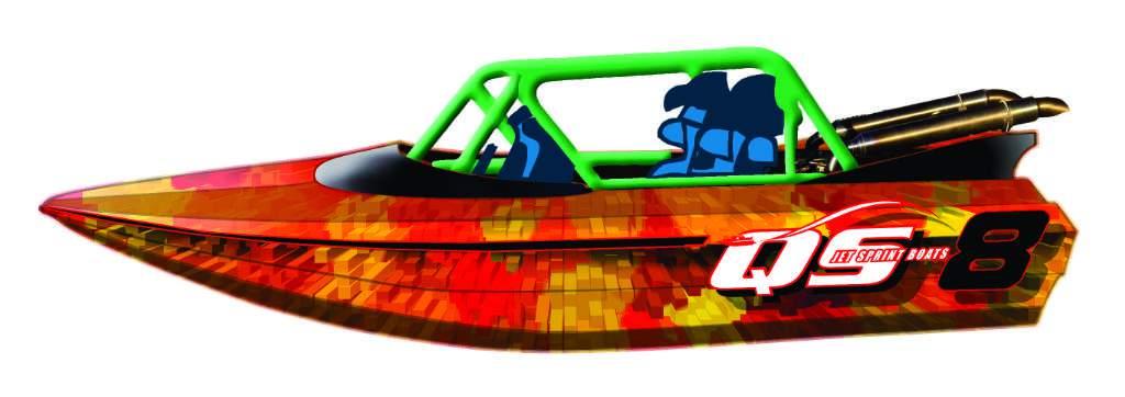 Quad Sprinter 01